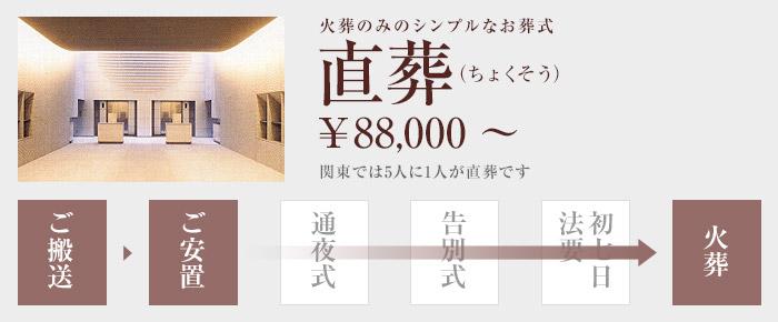 直葬_01